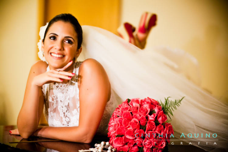 FOTOGRAFIA DE CASAMENTO RJ FOTÓGRAFA DE CASAMENTO WEDDING DAY FOTOGRAFIA DE CASAMENTO Casamento Helena e Fabio Hotel Sheraton Rio - LEBLON Nossa Senhora do Brasil - URCA Restaurante Real Astória
