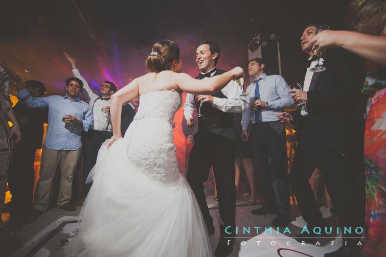 FOTOGRAFIA DE CASAMENTO RJ FOTOGRAFIA DE CASAMENTO CLUBE PIRAQUE WEDDING DAY WEDDING DAY CASAMENTO HILARY E GUSTAVO CLUBE NAVAL PIRAQUE First Look Hotel Everest Fotografia Lagoa Rodrigo de Freitas Wedding Hilary and Gustavo
