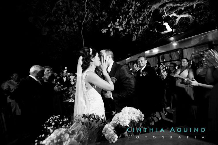 FOTOGRAFIA DE CASAMENTO RJ FOTÓGRAFA DE CASAMENTO WEDDING DAY CASAMENTO INGLYDD E ALYSSON ZÉFIRO NITERÓI Pousada Pedras Branca Zéfiro Eventos FOTOGRAFIA DE CASAMENTO