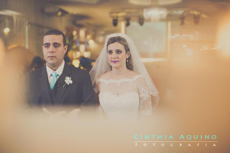 FOTOGRAFIA DE CASAMENTO RJ FOTÓGRAFA DE CASAMENTO WEDDING DAY Ingrid e Marcelo Zona Norte Casa de Festas Elite Elite Riachuelo FOTOGRAFIA DE CASAMENTO