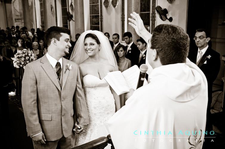 FOTOGRAFIA DE CASAMENTO RJ FOTÓGRAFA DE CASAMENTO WEDDING DAY CASAMENTO ISABELLA E IGOR FOTOGRAFIA DE CASAMENTO Leblon Hotel Sheraton Rio - LEBLON Capela Real Nossa Senhora das Graças - FLAMENGO