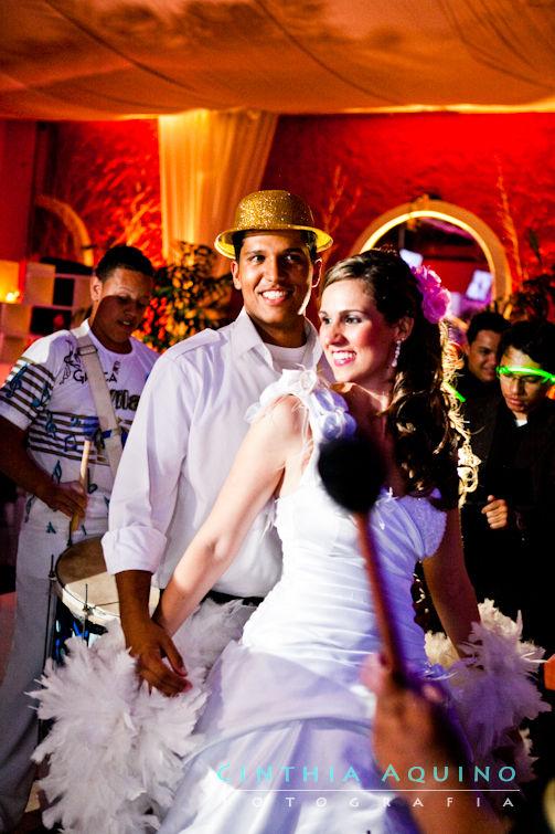 FOTOGRAFIA DE CASAMENTO RJ FOTÓGRAFA DE CASAMENTO WEDDING DAY  Le Relais de Marambaia FOTOGRAFIA DE CASAMENTO Casamento Izabela e André Casa Grande Eventos Zona Oeste Restinga da Marambaia Campo Grande Hotel Le Relais de Marambaia