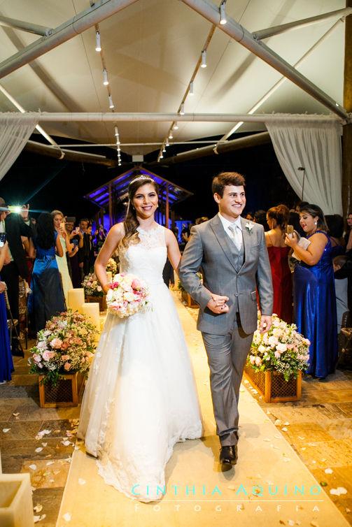 FOTOGRAFIA DE CASAMENTO RJ FOTOGRAFIA DE CASAMENTO LAJEDO 3 WEDDING DAY CASAMENTO JESSICA E RAFAEL NO LAJEDO Making Of Lajedo Lajedo 3 MAQUIAGEM WALTER FOTOGRAFIA DE CASAMENTO