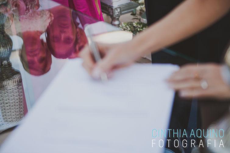 FOTOGRAFIA DE CASAMENTO RJ Rio de Janeiro FOTÓGRAFA DE CASAMENTO Esperanza Macarena Vista Maravilhosa Iate Clube do Rio de Janeiro Juíza Lilah Wildhagen Lilah Wildhagen Casamento Júlia e Daniel FOTOGRAFIA DE CASAMENTO