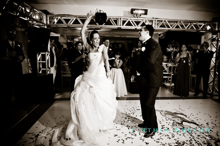 FOTOGRAFIA DE CASAMENTO RJ Hotel Sheraton WEDDING DAY FOTOGRAFIA DE CASAMENTO FOTOGRAFIA DE CASMENTO CLUBE MARAPENDI Sheraton Barra Barra da Tijuca FOTOGRAFIA CLUBE MARAPENDI