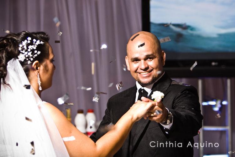 FOTÓGRAFA DE CASAMENTO WEDDING DAY CASAMENTO JULIANA E SANDRO FOTOGRAFIA DE CASAMENTO RJ FOTOGRAFIA DE CASAMENTO ILHEUS - BAHIA Bahia Batuba Beach Ilheus Nossa Senhora da Piedade-BA