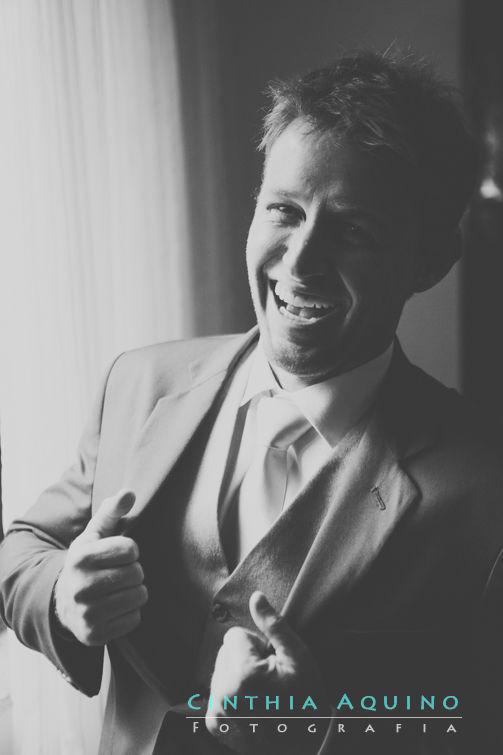 FOTOGRAFIA DE CASAMENTO RJ FOTÓGRAFA DE CASAMENTO WEDDING DAY Decoração Ser Constancia CASAMENTO KAROL E MICHEL Maquiagem Lutera Thabisa Zona Norte Alto da Boa Vista Capela Santos Cristo do Milagres Espaço Cultural Athayde Fonseca Padre Navarro FOTOGRAFIA DE CASAMENTO