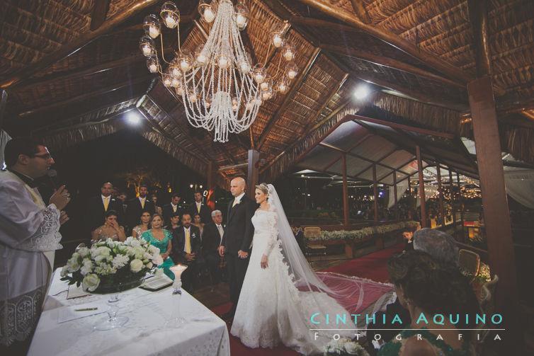 FOTOGRAFIA DE CASAMENTO RJ FOTÓGRAFA DE CASAMENTO FOTOGRAFIA DE CASAMENTO LAJEDO 3 WEDDING DAY Zona Oeste CASAMENTO COM MC ANDINHO FOTOGRAFIA DE CASAMENTO
