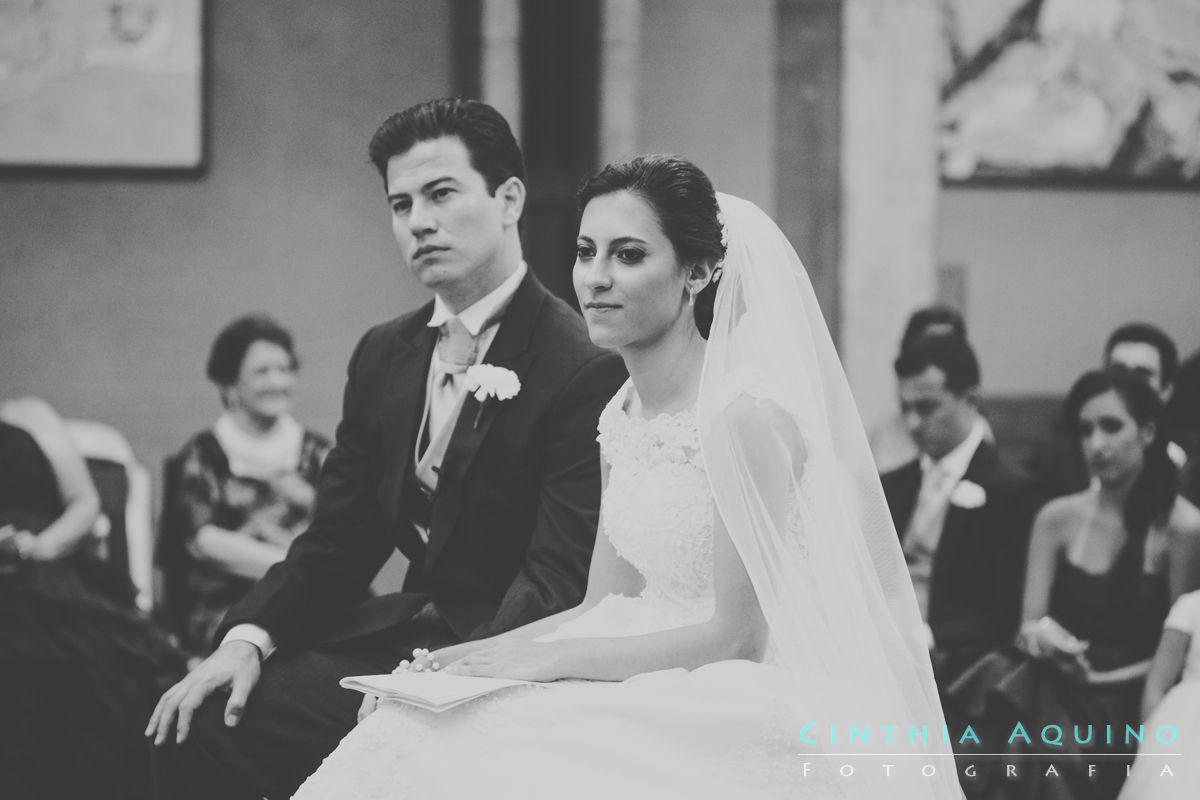 FOTOGRAFIA DE CASAMENTO RJ FOTÓGRAFA DE CASAMENTO WEDDING DAY Sto. Agostinho Sheraton Barra Layla e Renato Layla Hotel Sheraton - Barra da Tijuca Barra da Tijuca Hotel Sheraton FOTOGRAFIA DE CASAMENTO
