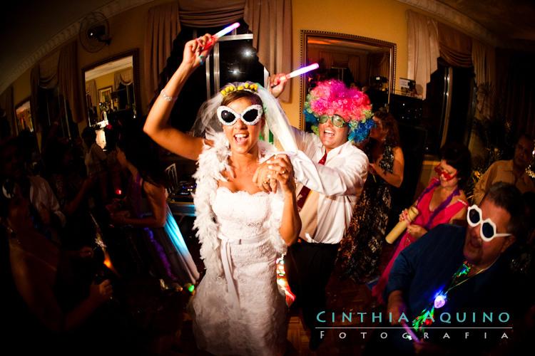 FOTOGRAFIA DE CASAMENTO RJ FOTÓGRAFA DE CASAMENTO WEDDING DAY FOTOGRAFIA DE CASAMENTO Nossa Senhora da Luz - Alto da Boa Vista Zona Oeste Hotel Royalty Alto da Boa Vista Barra da Tijuca