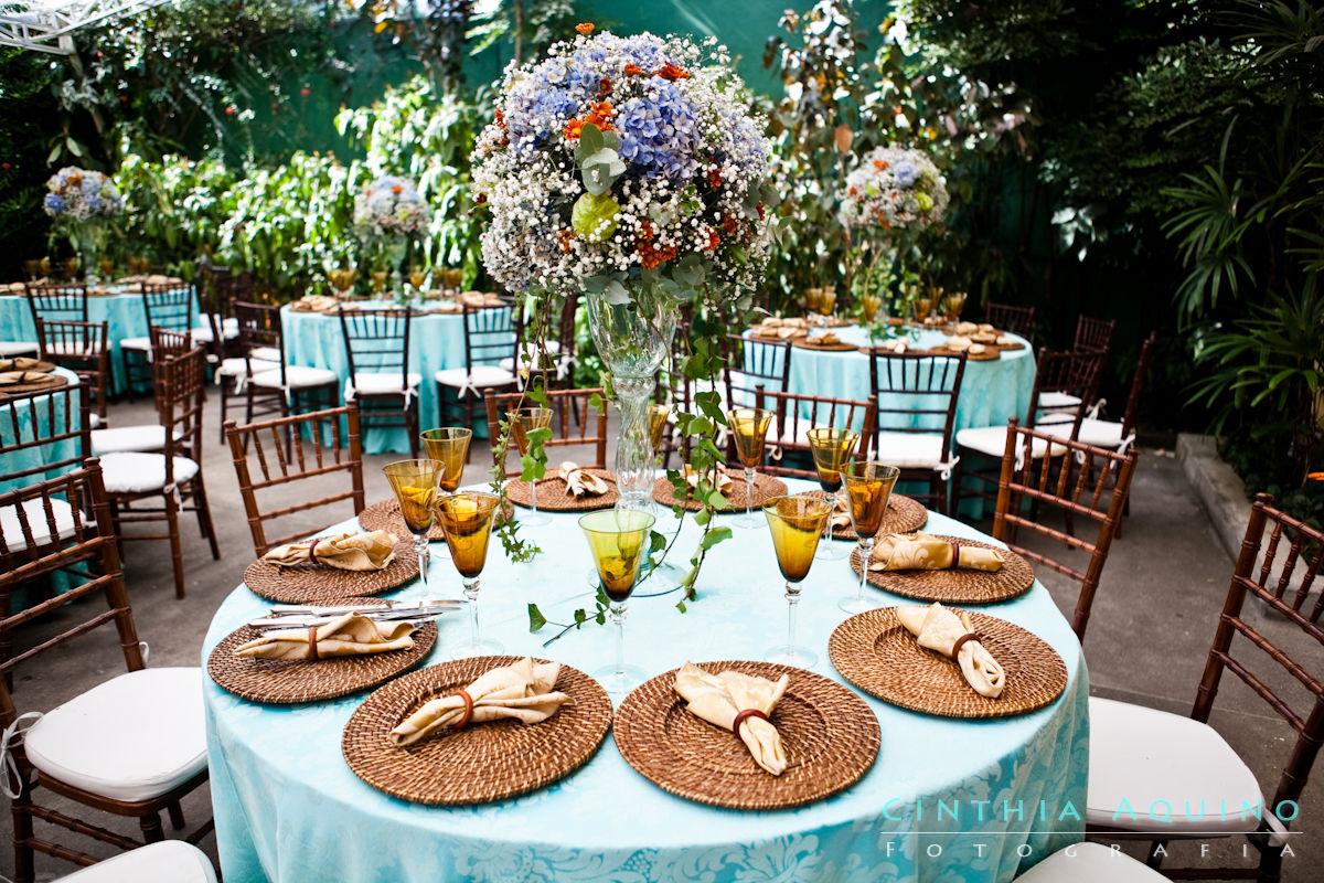 FOTOGRAFIA DE CASAMENTO RJ FOTÓGRAFA DE CASAMENTO WEDDING DAY Santa Ignês CASAMENTO LIVIA E RAPHAEL Santa Ignez Leblon Hotel Sheraton Rio - LEBLON Gávea FOTOGRAFIA DE CASAMENTO