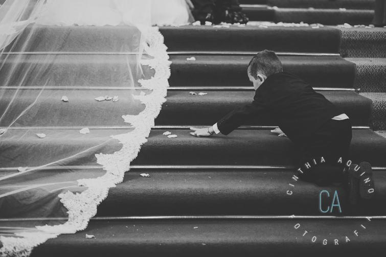 FOTOGRAFIA DE CASAMENTO RJ Vestido Marie Lafayette Atelier Marie Lafayette casamento Lua e Luis Pedro Centro da Cidade ZONA SUL Confeitaria Colombo Cordão do Bola Preta Hotel Sheraton Rio - LEBLON Igreja de São Francisco São Francisco de Paula FOTOGRAFIA DE CASAMENTO