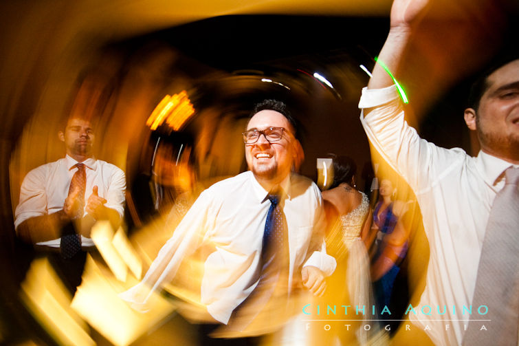 FOTOGRAFIA DE CASAMENTO RJ FOTÓGRAFA DE CASAMENTO WEDDING DAY Antiga Sé Batuque Digital Casamento - Luciana e Alexandre Casamento - Luciana e Alexandre - Copacabana Palace Casamento na Antiga Sé Casamento no Copacabana Palace - Copa Centro da Cidade Copacabana Palace - Copa FOTOGRAFIA DE CASAMENTO