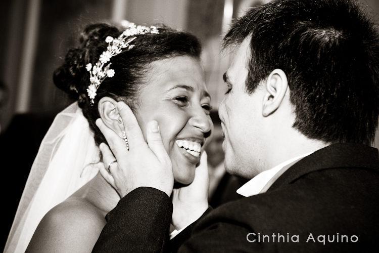 FOTOGRAFIA DE CASAMENTO RJ FOTÓGRAFA DE CASAMENTO WEDDING DAY FOTOGRAFIA DE CASAMENTO Classe e Requinte NOSSA SENHORA DAS GRAÇAS - MARECHAL HERMES CASAMENTO LUCIANA E MÁRCIO
