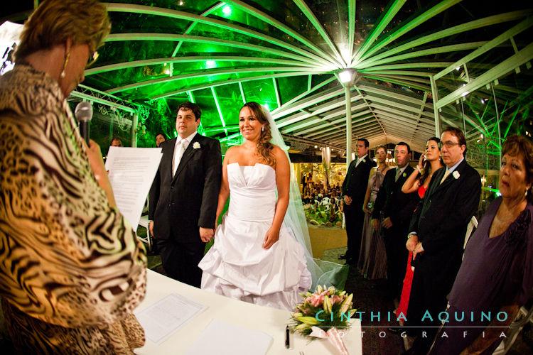 FOTOGRAFIA DE CASAMENTO RJ FOTÓGRAFA DE CASAMENTO WEDDING DAY FOTOGRAFIA DE CASAMENTO Casa Assuf CASAMENTO MARIA E JOÃO Maison Maison Cascade - Niteroi Hotel Orizzonte - Niteroi Vivara
