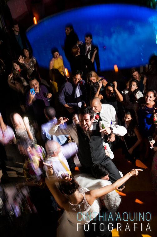 FOTOGRAFIA DE CASAMENTO RJ CASA DE FESTAS ALTO DA BOA VISTA COLÉGIO SANTO INÁCIO - BOTAFOGO FOTÓGRAFA DE CASAMENTO Alto da Boa Vista Hotel Pestana Mansão Carioca Casamento Mariana e Leonardo Fogo e Paixão Bloco Fogo e Paixão FOTOGRAFIA DE CASAMENTO Casa de Festas Mansão Carioca