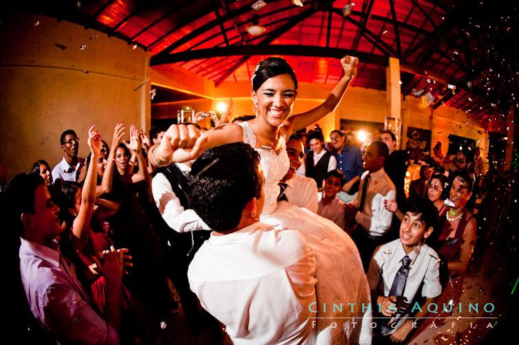 FOTOGRAFIA DE CASAMENTO RJ FOTÓGRAFA DE CASAMENTO WEDDING DAY FOTOGRAFIA DE CASAMENTO Macaé - RJ Região dos Lagos Pândanus Mariana e Pablo