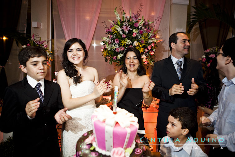 FOTOGRAFIA DE CASAMENTO RJ FOTÓGRAFA DE CASAMENTO WEDDING DAY FOTOGRAFIA DE CASAMENTO Zona Oeste Spazzio 420 15 Anos Freguesia Jacarépagua Marina Chavarri Marina Chavarri - 15 Anos