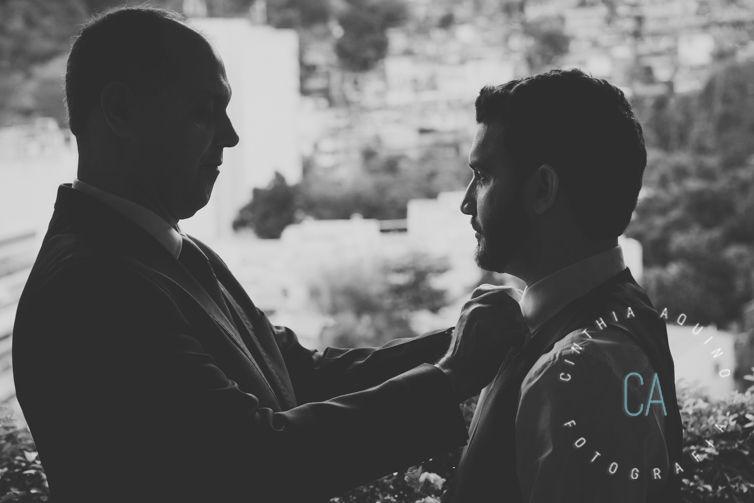 FOTOGRAFIA DE CASAMENTO RJ Casamento Marina e Daniel Marina e Daniel Hotel Novo Mundo - Flamengo Ilha do Governador WEDDING DAY FOTOGRAFIA DE CASAMENTO CASA DE FESTAS AMBELE