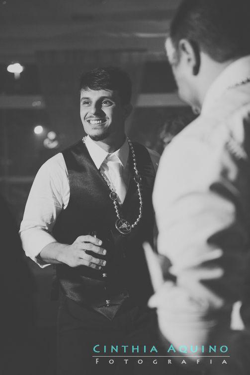 FOTOGRAFIA DE CASAMENTO RJ FOTÓGRAFA DE CASAMENTO WEDDING DAY casamento Clube Ginastico Portugues casamento Natalia e Rodrigo Natalia e Rodrigo Clube Ginástico Prtugues Clube Ginástico Portugues - Barra da Tijuca CLUBE GINÁSTICO Barra da Tijuca FOTOGRAFIA DE CASAMENTO