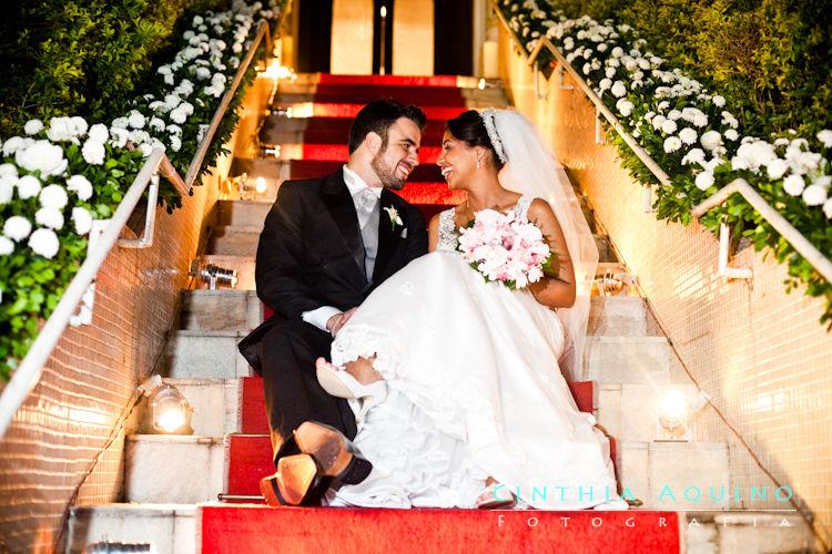 FOTÓGRAFA DE CASAMENTO WEDDING DAY Circulo Militar Praia Vermelha - urca FOTOGRAFIA DE CASAMENTO FOTOGRAFIA DE CASAMENTO RJ NOSSA SENHORA DAS GRAÇAS - BOTAFOGO CASAMENTO NATHALIA E THIAGO Hotel Sheraton Rio - LEBLON
