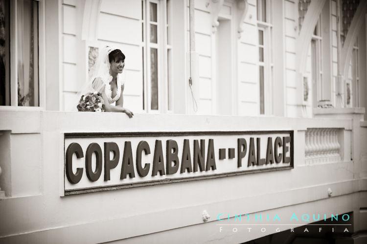 FOTÓGRAFA DE CASAMENTO WEDDING DAY CRISTO REDENTOR - COSME VELHO FOTOGRAFIA DE CASAMENTO FOTOGRAFIA DE CASAMENTO RJ Casamento no Cristo Redentor Cristal - Ipanema Copacabana Palace - Copa CORCOVADO - COSME VELHO CASAMENTO PATRICIA E DAVID