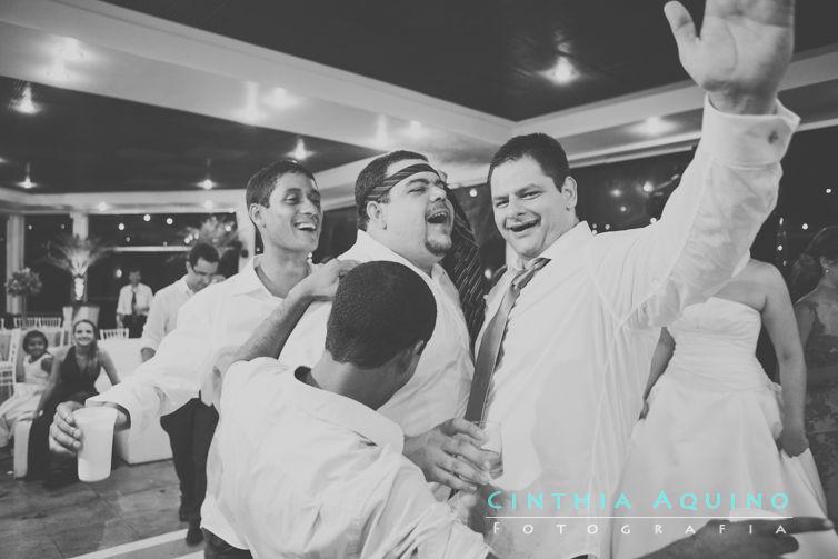 FOTOGRAFIA DE CASAMENTO RJ FOTÓGRAFA DE CASAMENTO WEDDING DAY Sta Mônica - Leblon Casamento Priscila e Ivan Hotel Sheraton - Leblon Hotel Sheraton Rio - LEBLON Fotografia Lagoa Rodrigo de Freitas Leblon FOTOGRAFIA DE CASAMENTO