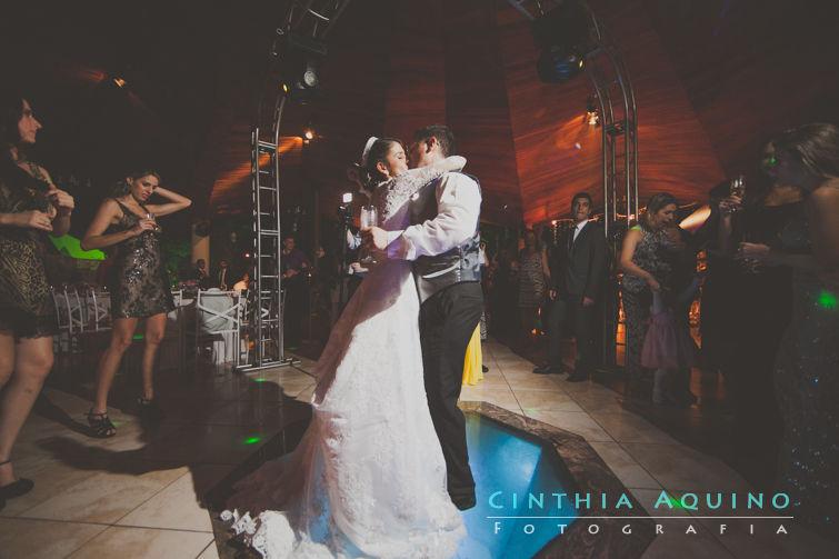 FOTOGRAFIA DE CASAMENTO RJ CASAMENTO RECANTO DOS SONHOS WEDDING DAY SÍTIO RECANTO DOS SONHOS CASAMENTO PRISCILA E SAULO FOTOGRAFIA DE CASAMENTO