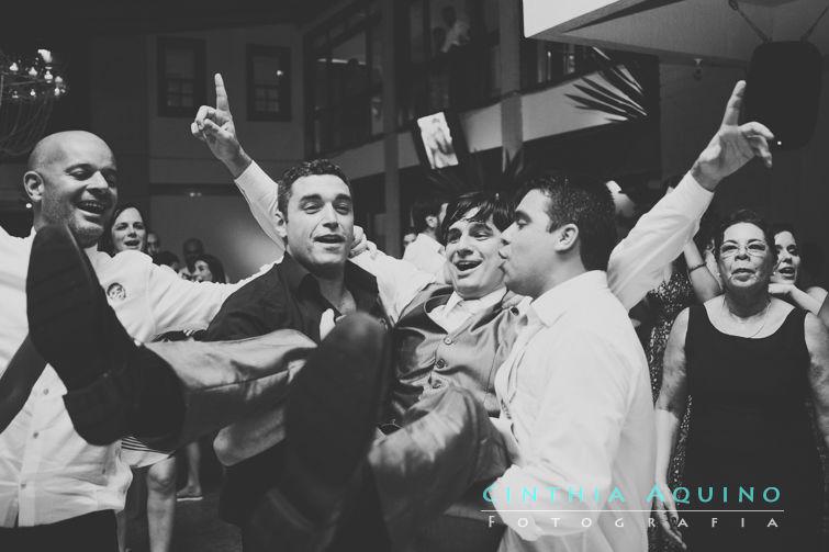 FOTOGRAFIA DE CASAMENTO RJ FOTÓGRAFA DE CASAMENTO WEDDING DAY Grajaú N. S do Perpétuo Socorro Hotel Royal Tulip Zona Norte Alto da Boa Vista Mansão Carioca São Conrado Tijuca CASAMENTO RAKELE E RAFAEL FOTOGRAFIA DE CASAMENTO