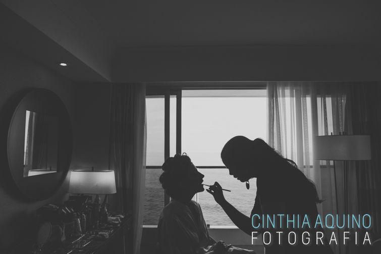 FOTOGRAFIA DE CASAMENTO RJ FOTÓGRAFA DE CASAMENTO Alto da Boa Vista Casa do Alto CASAMENTO RAQUEL E DANIEL Hotel Sheraton Rio - LEBLON Leblon Zona Norte ZONA SUL WEDDING DAY FOTOGRAFIA DE CASAMENTO