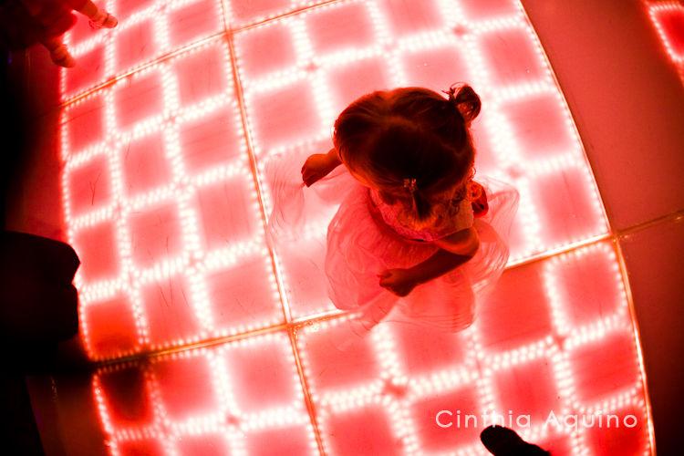 FOTÓGRAFA DE CASAMENTO WEDDING DAY FOTOGRAFIA DE CASAMENTO RJ ZONA SUL FOTOGRAFIA DE CASAMENTO Botafogo Juíza Maria Vitória Real Astoria Restaurante Real Astória