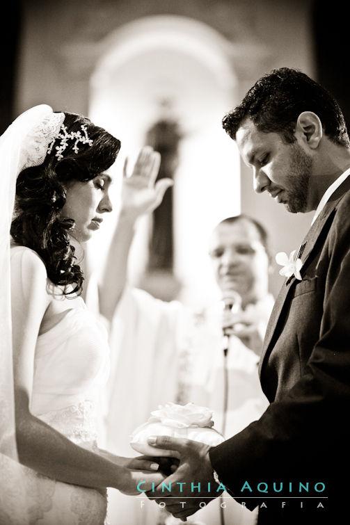 FOTOGRAFIA DE CASAMENTO RJ FOTÓGRAFA DE CASAMENTO WEDDING DAY FOTOGRAFIA DE CASAMENTO CASAMENTO RENATA E BRUNO Hugo Garcia Hugo Garcia - Fotógrafo J.W.Marriot Maison Cristal