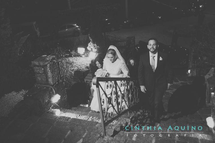 FOTOGRAFIA DE CASAMENTO RJ FOTÓGRAFA DE CASAMENTO WEDDING DAY Alto da Boa Vista Hotel Sheraton Rio - LEBLON Leblon casamento Roslyn e Pablo Santo Cristo dos Milagres - Alto da Boa Vista FOTOGRAFIA DE CASAMENTO