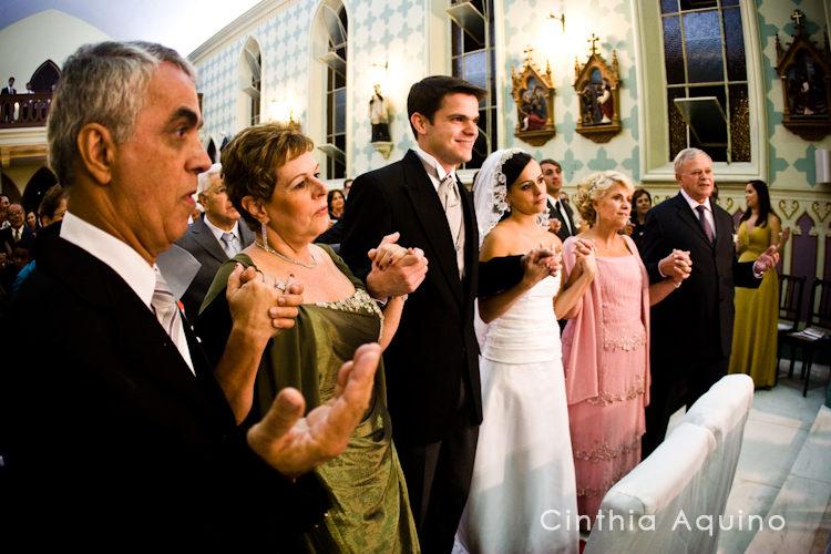 FOTÓGRAFA DE CASAMENTO WEDDING DAY HOTEL PORTO BAY FOTOGRAFIA DE CASAMENTO RJ FOTOGRAFIA DE CASAMENTO Vasco da Gama - Lagoa CASAMENTO SARINE E MARCELO Buffet Artuzão Nossa Senhora das Graças da Medalha Milagrosa - Tijuca