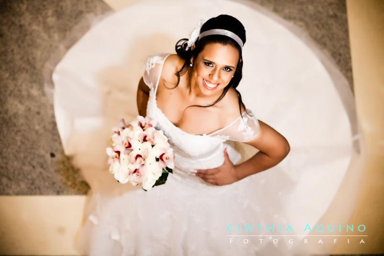 FOTÓGRAFA DE CASAMENTO WEDDING DAY FOTOGRAFIA DE CASAMENTO FOTOGRAFIA DE CASAMENTO RJ Zona Oeste Barra da Tijuca Casa do Canal Casamento Shirleyde e Tiago HOTEL WINDSOR BARRA DA TIJUCA