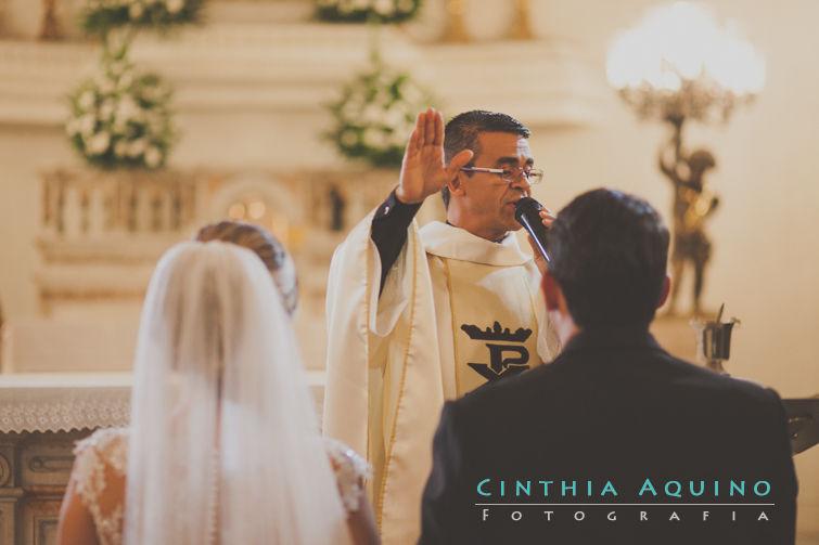 FOTOGRAFIA DE CASAMENTO RJ FOTÓGRAFA DE CASAMENTO WEDDING DAY Casa de Festas Elite Rio Comprido Riachuelo São Pedro Casamento Tábata e Thiago Zona Norte FOTOGRAFIA DE CASAMENTO