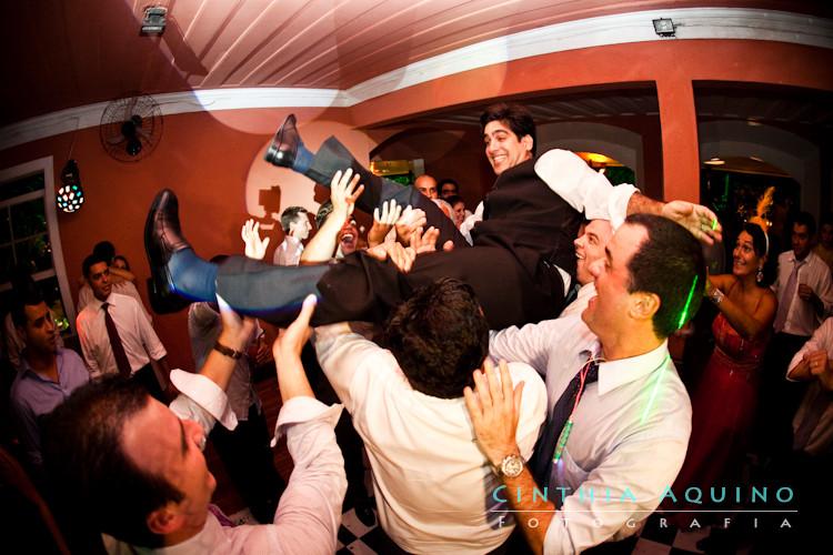 FOTOGRAFIA DE CASAMENTO RJ FOTÓGRAFA DE CASAMENTO WEDDING DAY FOTOGRAFIA DE CASAMENTO Alto da Boa Vista Hotel Sofitel - Copacabana Igreja Nossa Senhora da Conceição Quinta do Chapecó Tatiana e Rafael