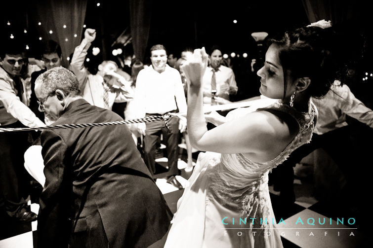 FOTOGRAFIA DE CASAMENTO RJ FOTÓGRAFA DE CASAMENTO WEDDING DAY Zona Oeste FOTOGRAFIA DE CASAMENTO Barra da Tijuca Garden Party III Hotel Windsor Barra CASAMENTO THAIS E VINICIUS Hugo Garcia - Fotógrafo Jacarépagua