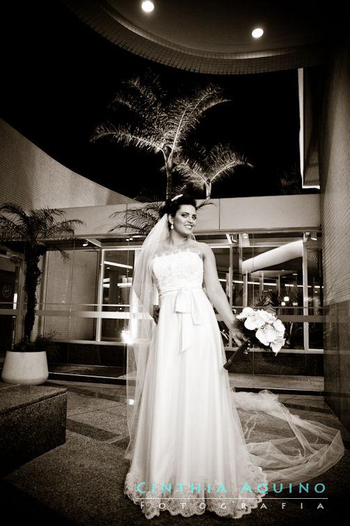 FOTOGRAFIA DE CASAMENTO RJ FOTÓGRAFA DE CASAMENTO WEDDING DAY vanessa santos Vanessa e Eliel Eliel Vanessa Sheraton Barra Mansão das Estrelas - CAMPO GRANDE Hotel Sheraton - Barra da Tijuca Hotel Sheraton Campo Grande FOTOGRAFIA DE CASAMENTO