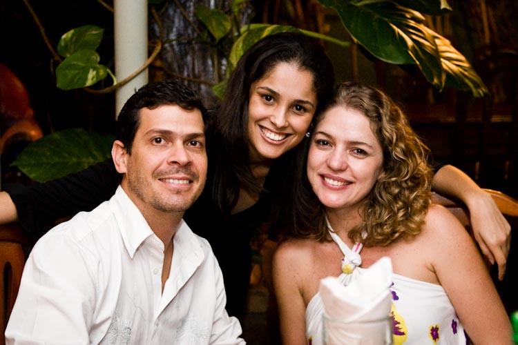 FOTOGRAFIA DE CASAMENTO RJ FOTÓGRAFA DE CASAMENTO WEDDING DAY FOTOGRAFIA DE CASAMENTO Zona Oeste MARTHA YRES E ALEXANDRE Barra da Tijuca Ilha da Gigoia Restaurante Laguna